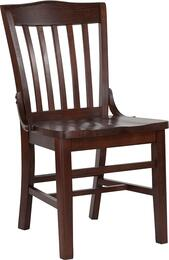 Flash Furniture XUDGW0006WALGG