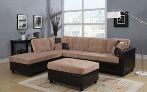 Acme Furniture 51230