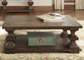Liberty Furniture 231OT1010