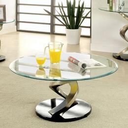 Furniture of America CM4729C