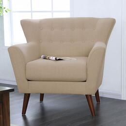 Furniture of America CM6607CH