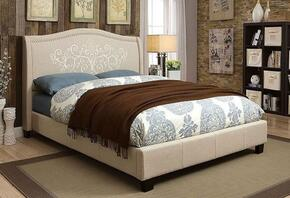 Furniture of America CM7698FBED