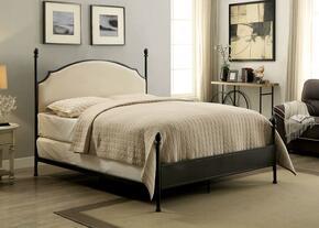 Furniture of America CM7420CKBED