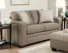 Acme Furniture 53811