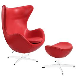 Modway EEI1278RED