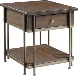 Standard Furniture 22772