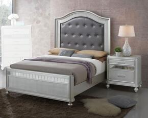 Glory Furniture G5700AQPBN