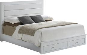 Glory Furniture G2490CFSB