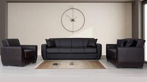 Alpha Furniture AISHASOFASET