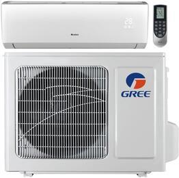 Gree VIR12HP230V1B