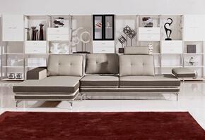 VIG Furniture VGMB1473