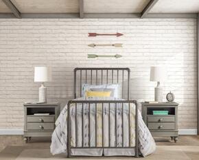 Hillsdale Furniture 2098BF