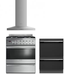 Fisher Paykel 718636