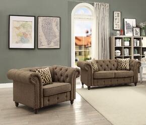 Acme Furniture 52426LC
