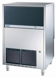 Eurodib TB1405A