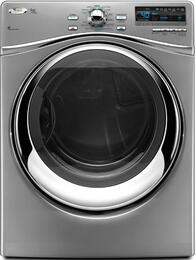 Whirlpool WGD95HEXL