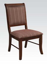 Acme Furniture 60683