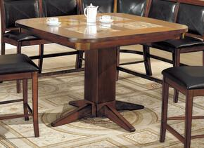 Furniture of America CM3568PTTABLE