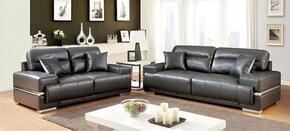 Furniture of America CM6411GYSL