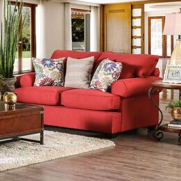 Furniture of America SM1277LV