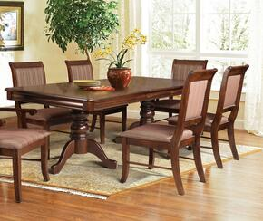 Myco Furniture LP112T