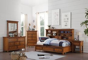 Acme Furniture 30555FSET