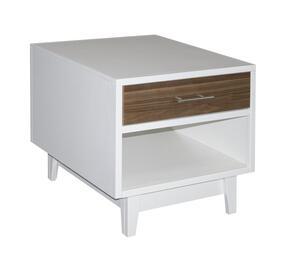 Legends Furniture SG4100BLK