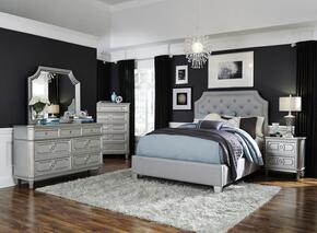 Standard Furniture 8732QPBDM2NC