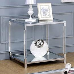 Furniture of America CM4153E