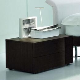 VIG Furniture VGSMLIDOMAXITI03NS