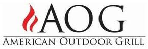 American Outdoor Grill 30B24A