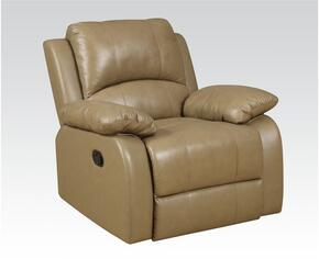 Acme Furniture 51162