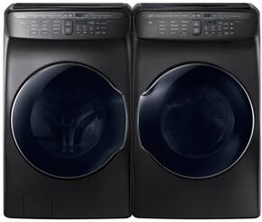 Samsung Appliance 751205