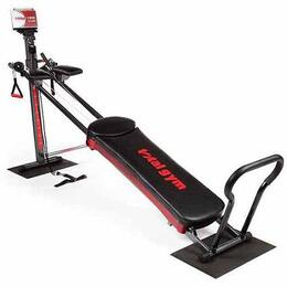 Total Gym R1900CAT