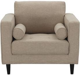 Manhattan Comfort 981HL4