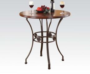Acme Furniture 96068