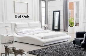 VIG Furniture VGRYBL9035WQ