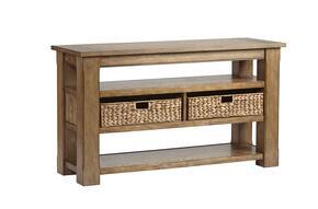 Progressive Furniture T47805