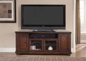 Liberty Furniture 389TV77