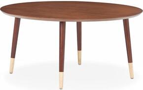 Acme Furniture 81865