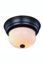Elegant Lighting 1479F10BZ