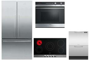 Fisher Paykel 736455