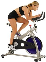 Sunny Health and Fitness 4100