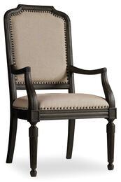Hooker Furniture 528075401