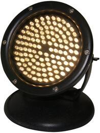 Alpine LED2120T