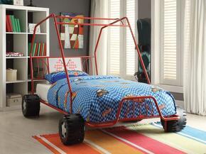 Acme Furniture 37645T