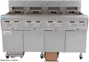 Frymaster 3FQE30U