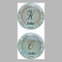 Delta RP19659