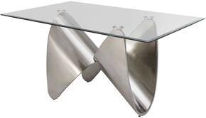 Acme Furniture 72320