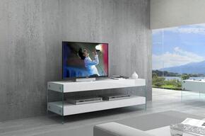 J and M Furniture 179601MTV